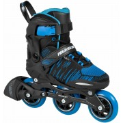 Patins Powerslide Galaxy Boys